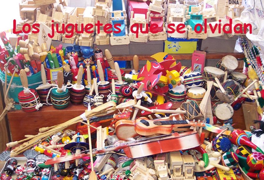 Adios A Los Juegos Tradicionales Auge Tecnologico E Oaxaca Com