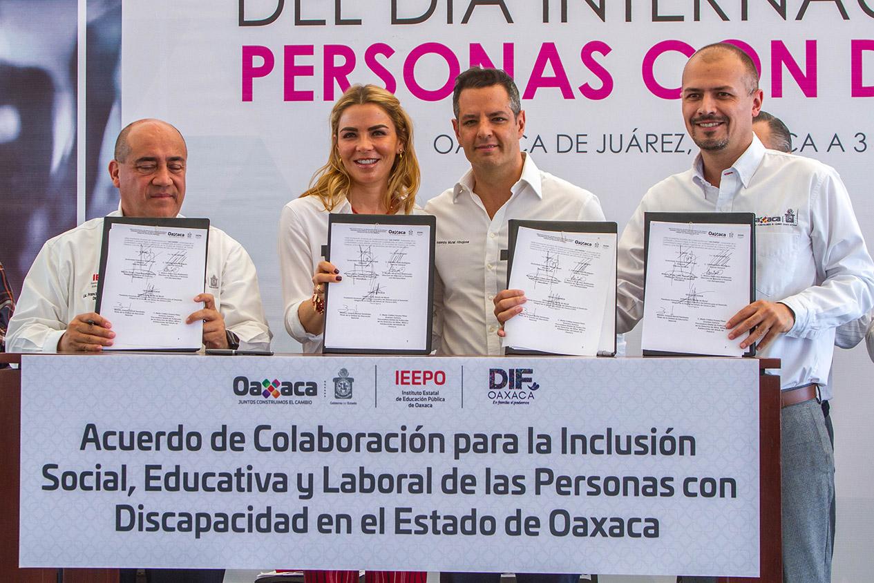 Sexualidad como derecho, el reclamo de las mujeres con discapacidad