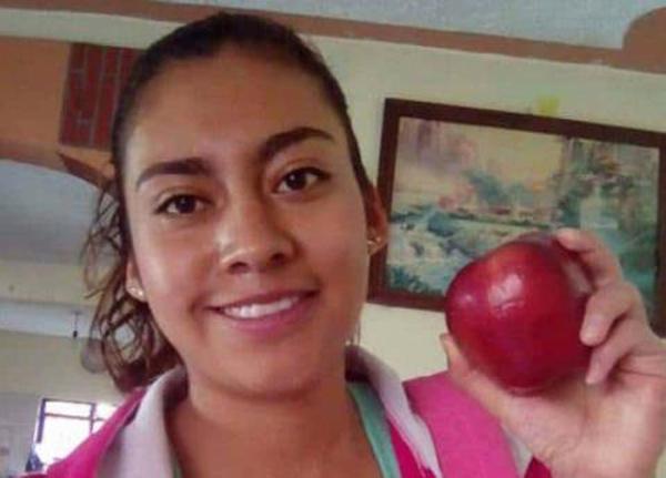 Mata y cocina a su ex esposa en Taxco, Guerrero