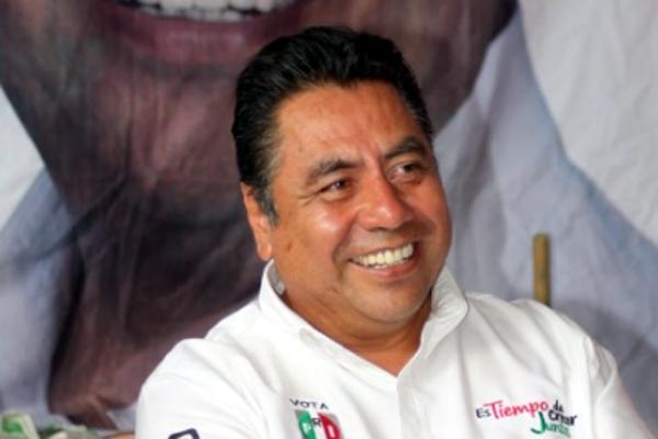 En el Distrito XVI, Zimatlán-Ocotlan; estamos en la ruta del triunfo: Corpus - e-oaxaca Periódico Digital de Oaxaca