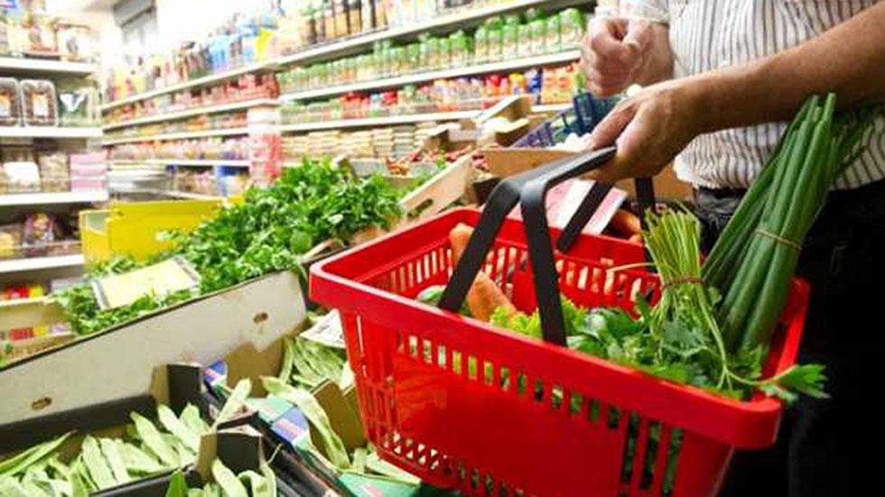 Aumenta Expectativa de Inflación Para 2019