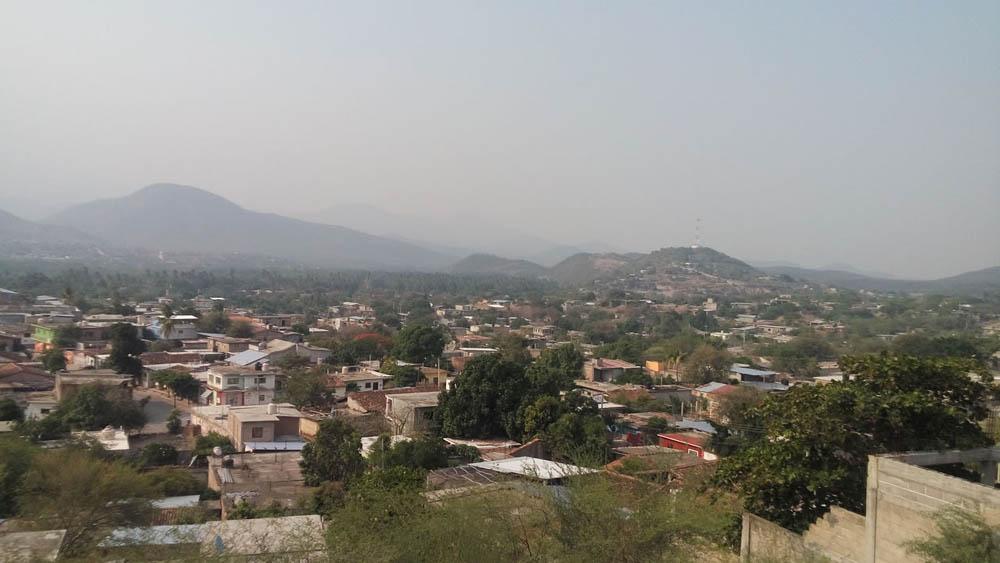 Asesinan a dos personas en su vivienda en comunidad de Oaxaca