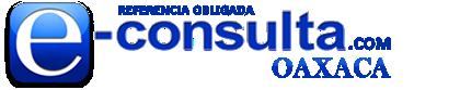 e-oaxaca.com