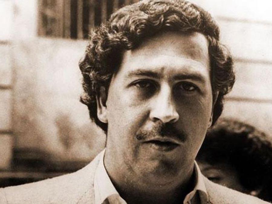 Encontraron uno de los narcosubmarinos de Pablo Escobar