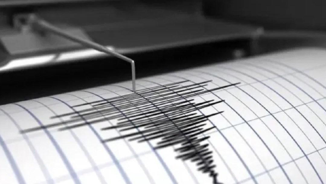 Terremoto magnitud 7.0 sacude a Japón y las islas Kuriles del sur