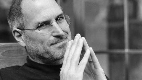 5b4da5902d3 Wikileaks revela que Steve Jobs murió por VIH y no cáncer | e-oaxaca ...